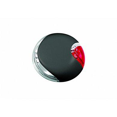 Flexi Led Verlichtings Systeem Zwart