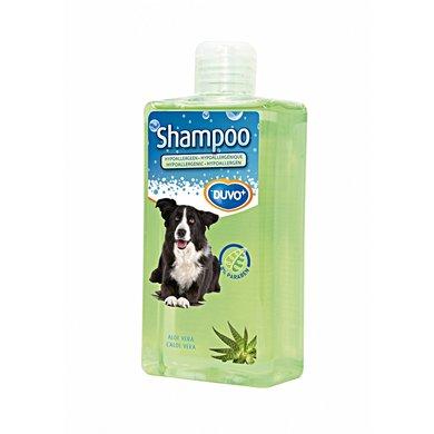 Duvo+ Shampoo Hypoallergeen 250ml
