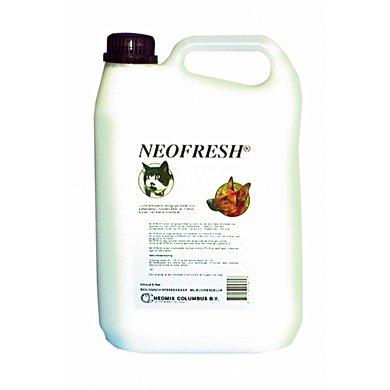 Farm Fresh Neofresh 5l