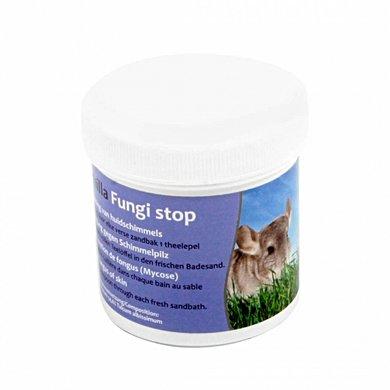Witte Molen Chinchilla Fungi-stop K6
