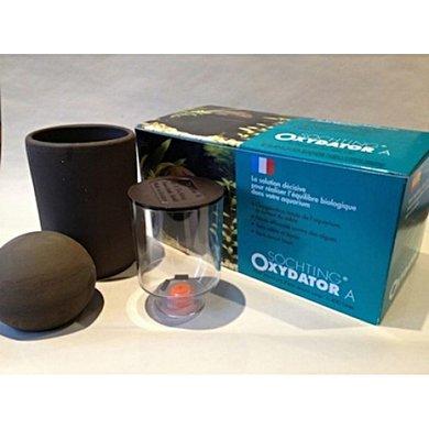 Oxydator A Tot 4 Liter