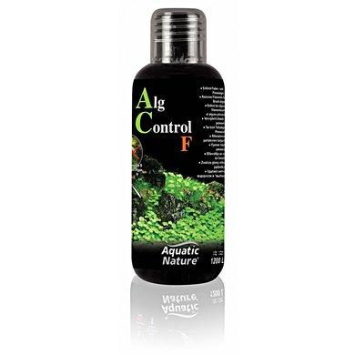 Aquatic Nature Alg Control F