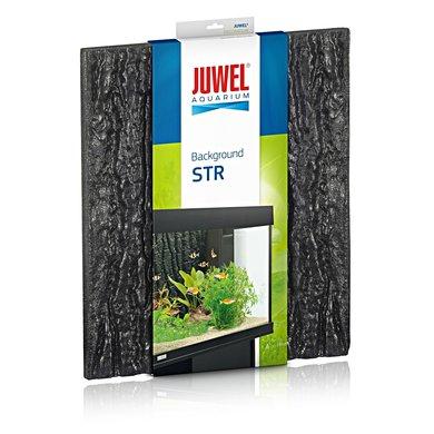 Juwel Str 600 60x50cm