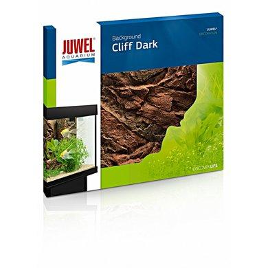 Juwel Cliff Dark Achterwand Met Motief 60x55cm