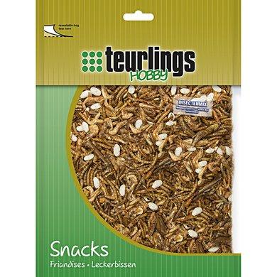 Teurlings Insectenmix 150g