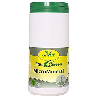 cdVet EquiGreen MicroMineraal 1kg