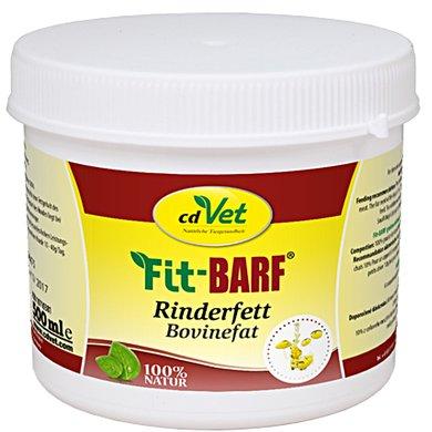 cdVet Fit-BARF Rundervet 500ml