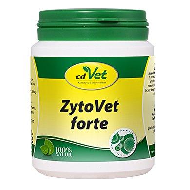 cdVet ZytoVet forte 150g