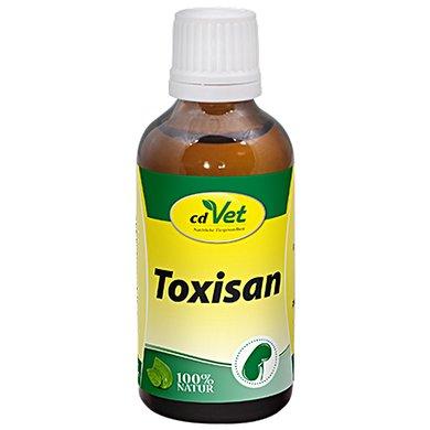 cdVet Toxisan 50ml
