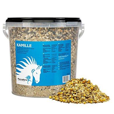 PharmaHorse Egyptische Kamille 1kg
