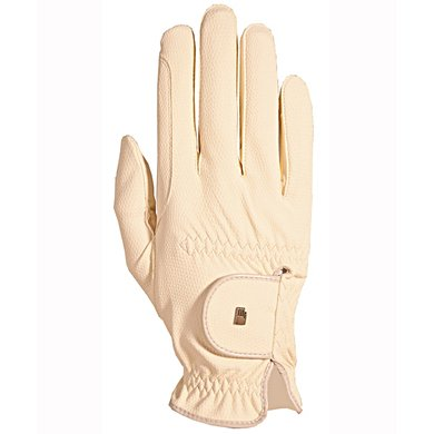 Roeckl Roeck-Grip Champagne 9,5