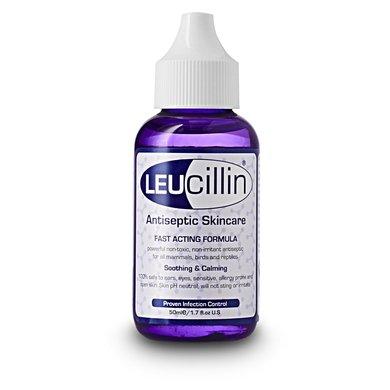 Leucillin Dropper 50ml