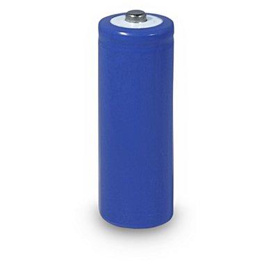 Sectolin Oplaadbare Batterij T.b.v. Clipper Se210  1 stuk