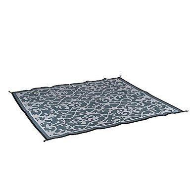 Bo-Leisure Chill mat Carpet XL Beige 3,5x2,7m