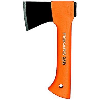 Fiskars Vrijetijdsbijl X5 XXS Oranje 23cm