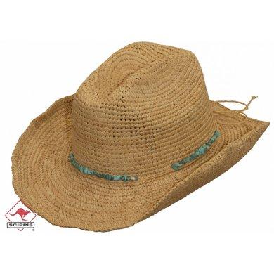 a0737b1d43ab9 Scippis Hat Bondi S M