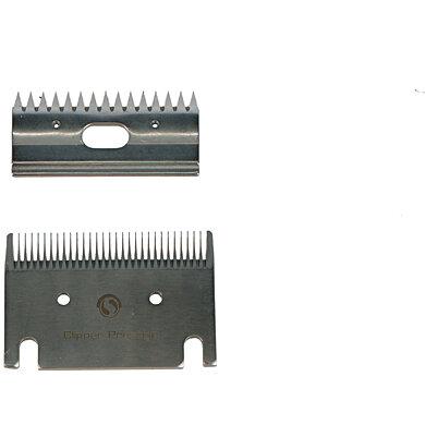 Sectolin Blade Set 3mm For SE-600 Metal