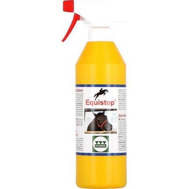 Stassek Anti-Bijt spray Equistop 450ml