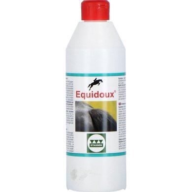 Stassek Equidoux 500ml