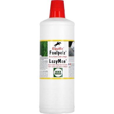 Stassek Stassek Faulpelz wasmiddel 1ltr