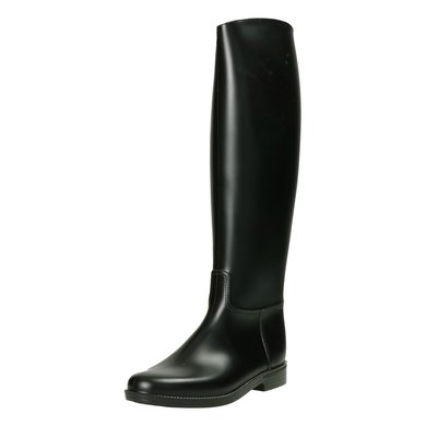 Harrys Horse Riding Boots Black