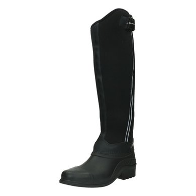 Harrys Horse Thermoboots Toronto Black 39