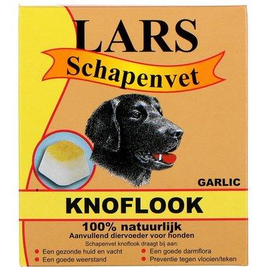 Lars Schapenvet Knoflook 40st