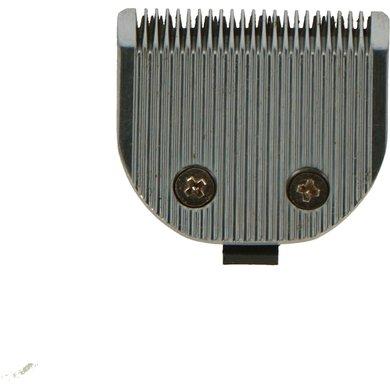 Sectolin Messenset voor SE-Mini