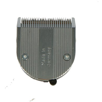 Moser Lame Wmo1854-7505 Standard 0.9-3mm Normal
