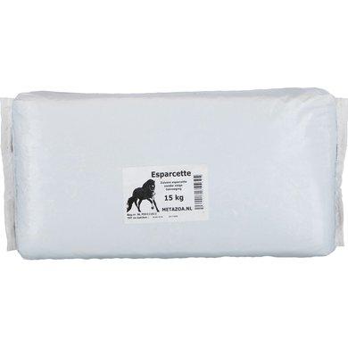 Metazoa Esparcette Grof 15kg