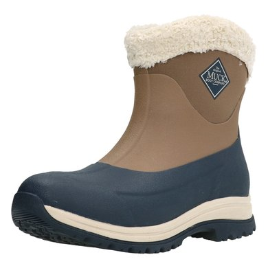 Voordelige Werkschoenen.Werkschoenen Goedkoop Bestellen Op Agradi Nl