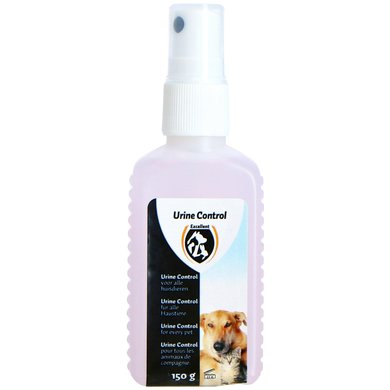 Urine Control Spray (for All Pets)