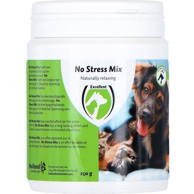 Agradi No Stress Mix HK