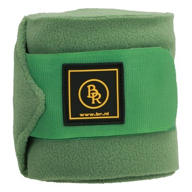 BR Bandages Event Fleece Sea Spray 4m