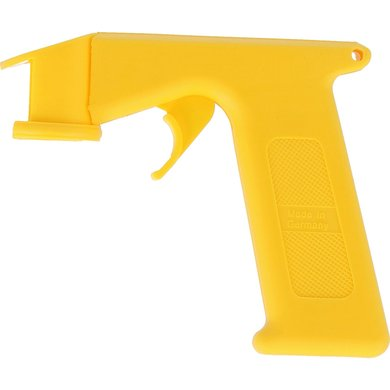 TAF Spray Handle 1 Pcs