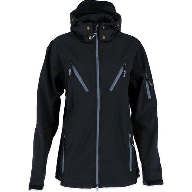Scippis Hawson Jacket Zwart
