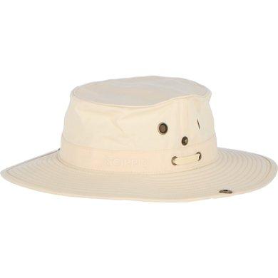 Scippis Conway Hat Natuur