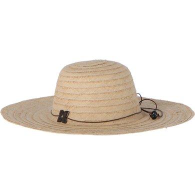 Scippis Cate Hat Creme