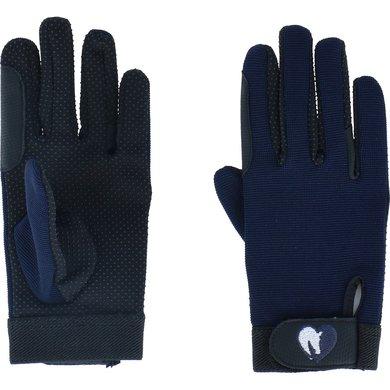 Loveson Handschoenen All Weather Navy