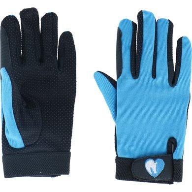 Loveson Handschoenen All Weather Blue