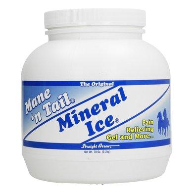 Mane n Tail Mineral Ice