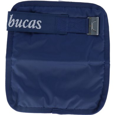 Bucas Chest Extender Clickn Go Magnetic Navy