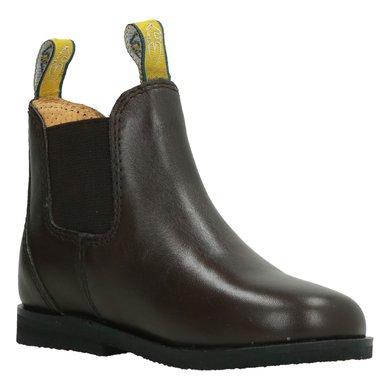 Shires Moretta Fiora Childs Jodhpur Boots 22 Black j1awSFVbC