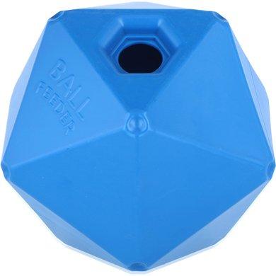 Shires Voerbal Blue 23cm