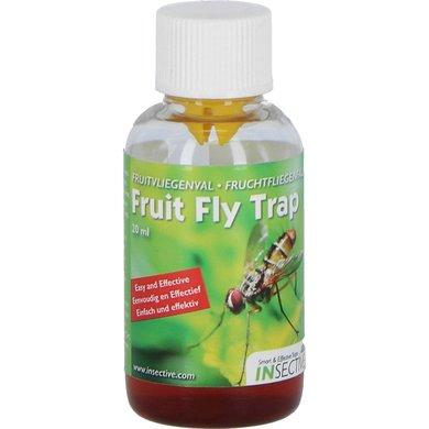 Insective Fruitvliegval en Vloeistof 20ml