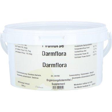 ProHorse Darmflora 1000gr