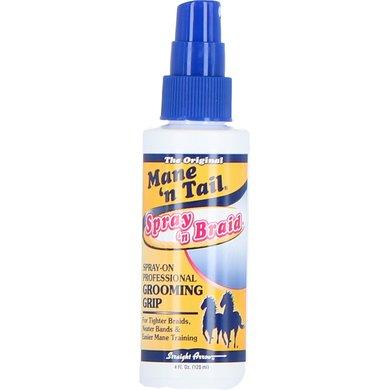Mane 'n Tail Spray 'n Braid