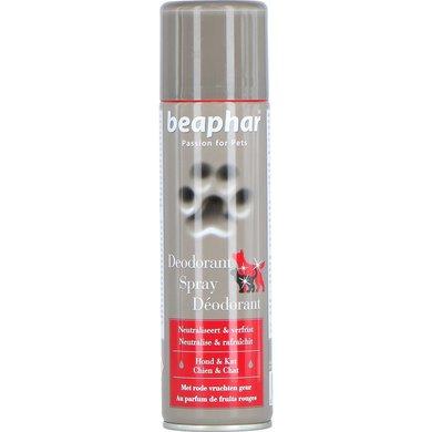 Beaphar Deodorant Spray 250ml