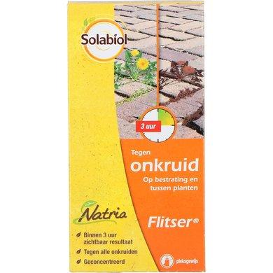 Bayer Flitser concentraat Solabiol 750ml