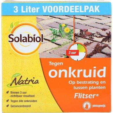 Bayer Flitser concentraat Solabiol